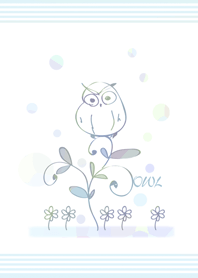 artwork_owl2