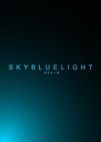 SKYBLUELIGHT -MEKYM-