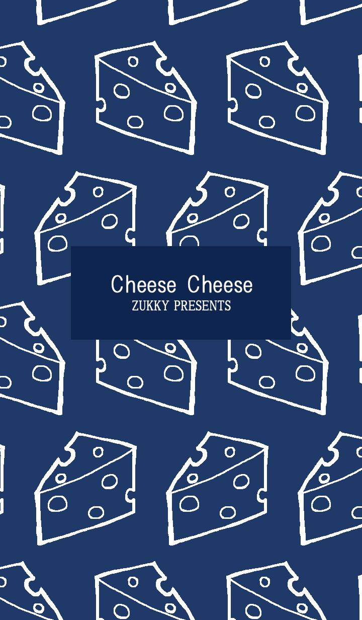 CheeseCheese03