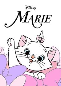 迪士尼瑪莉貓(可愛蝴蝶結篇)