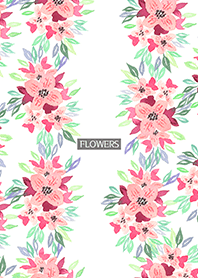 water color flowers_437
