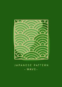 JAPANESE PATTERN THEME 66