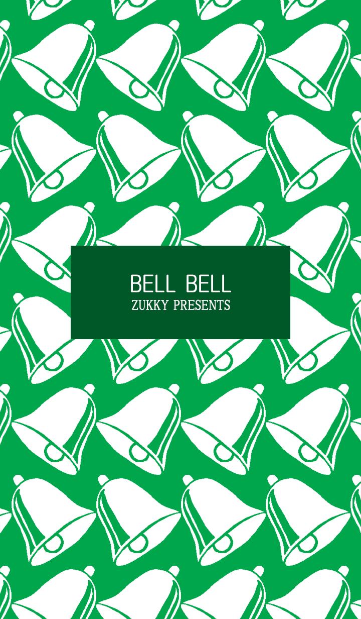 BELL BELL6