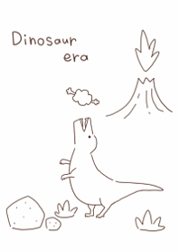 Dinosaurs love meat1