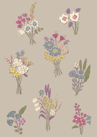 花束花束 2