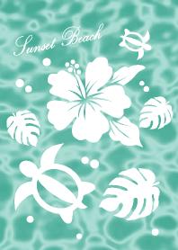 Tropical Hawaii 3