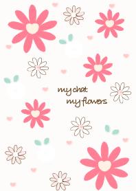 Cute flower 42 ^^