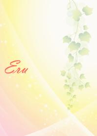 No.496 Eru Lucky Beautiful Theme