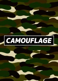 CAMOUFLAGE THEME