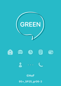 95+25_green6-3
