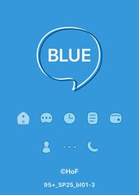 95+25_blue1-3