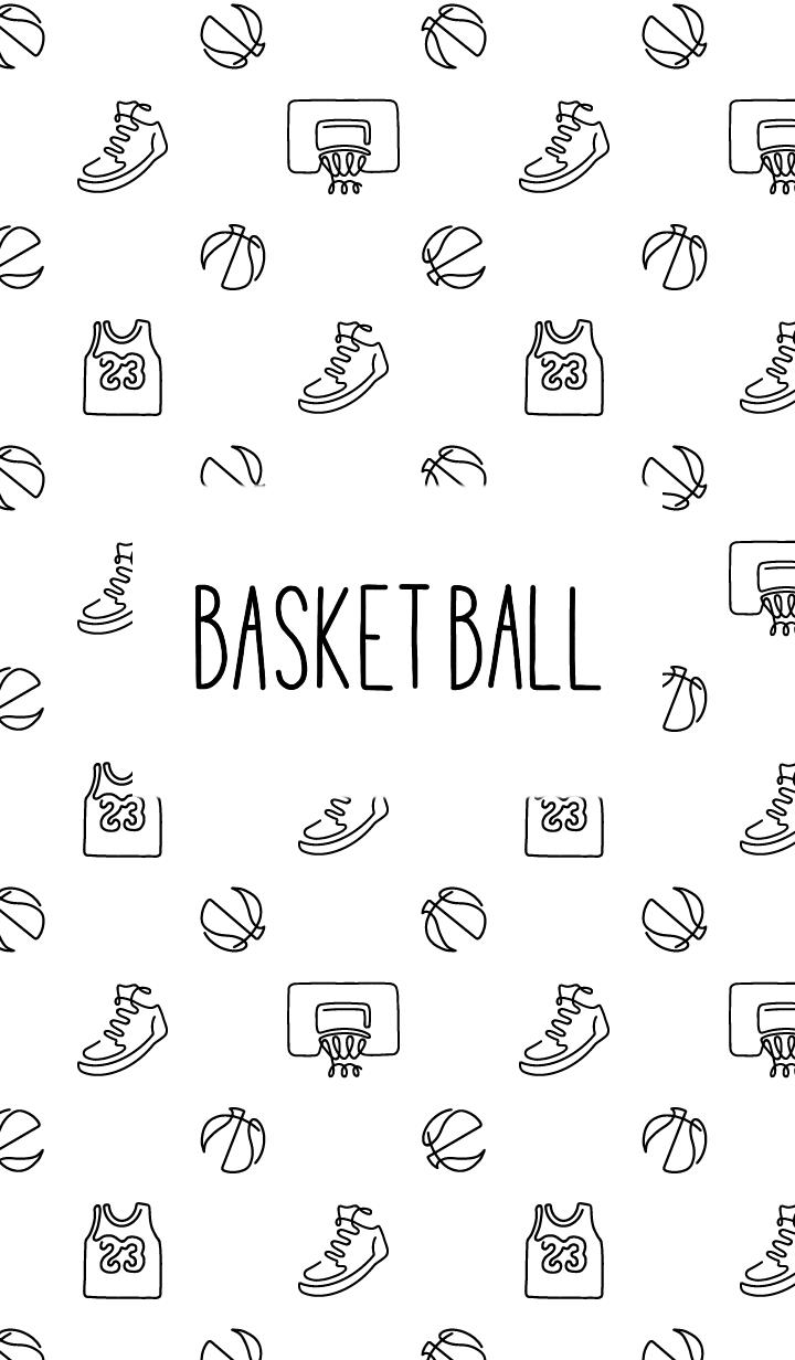 1*line Basketball2