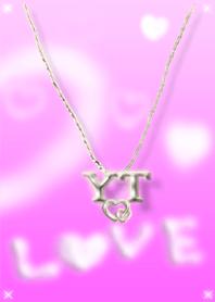 initial Y