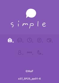 a37_25_purple1-6