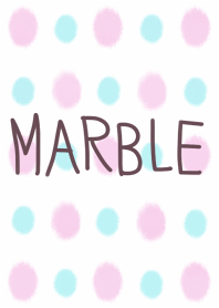 *Marble* 02