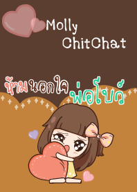 POBOW molly chitchat V05
