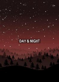 day & night 07