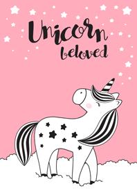 Unicorn beloved II
