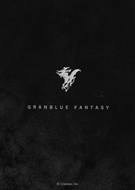 ธีมไลน์ Granblue Fantasy : Bahamut from GBF