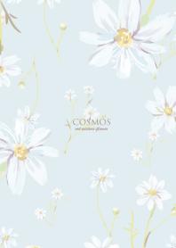 ธีมไลน์ Cosmos-Art