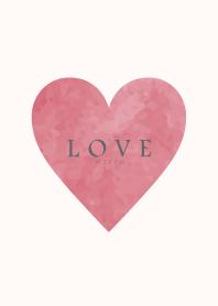 ธีมไลน์ SIMPLE LOVE 5 -MEKYM-