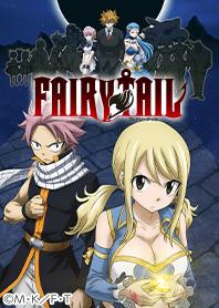 ธีมไลน์ TV Anime FAIRY TAIL Vol.2