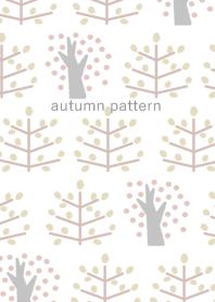 ธีมไลน์ Autumn Theme.W