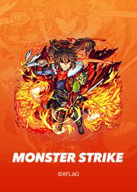 ธีมไลน์ MONSTER Ryoma Sakamoto