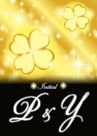 P&Y -economic fortune-GoldClover