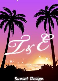 T&E-Initial-Sunset Beach2