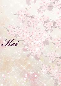 Kei Sakura Beautiful