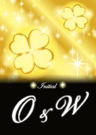 O&W -economic fortune-GoldClover