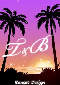 T&B-Initial-Sunset Beach2