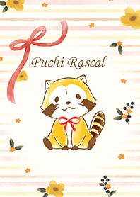 Rascal☆ดอกส้มแสนสวย