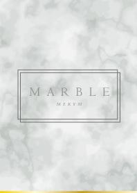MARBLE -MONOTONE 9-