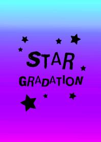 STAR GRADATION 4