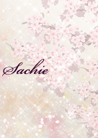 Sachie Sakura Beautiful