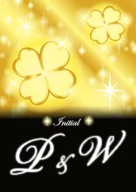 P&W -economic fortune-GoldClover