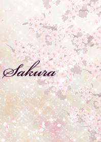 Sakura Sakura Beautiful