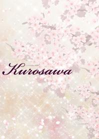 Kurosawa Sakura Beautiful
